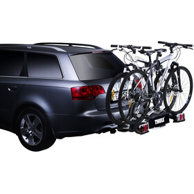Thule 935 Carrier 2 Bike Black Edition